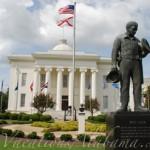 Alabama-State-Capital