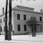 Barton_Hall_Alabama