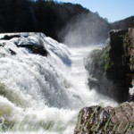 High-Falls-Park-dekalb-county-alabama
