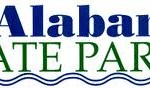 alabama-state-parks