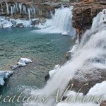 little-river-falls-frozen-alabama