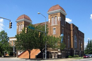 16th-Street-Baptist-Church-birmingham-alabama
