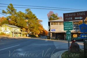 5 best alabama vacation hot spots in Spring, Mentone, Guntersville ...