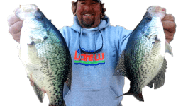 Lee-Pitts-Guide-service-weiss-lake-al-fishing