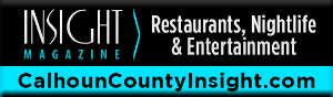 insight-magazine-calhoun-county-alabama-music-food-reviews