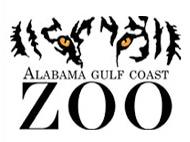 Alabama Gulf Coast Zoo-Gulf Shores