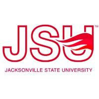 Jacksonville State University (JSU)