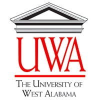 University Of West Alabama (UWA)