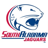 University of South Alabama (USA)
