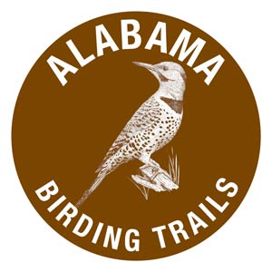 Alabama's Birding Trails
