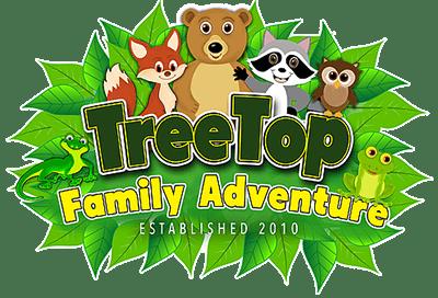 TreeTop Family Adventure