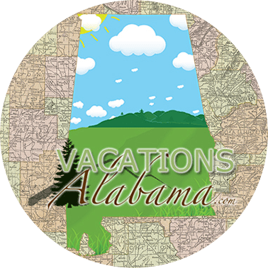 Madison Alabama Coffee Shops