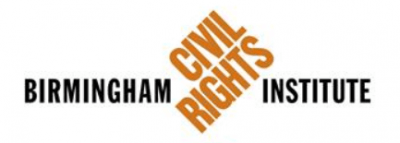 Birmingham Civil Rights Institute