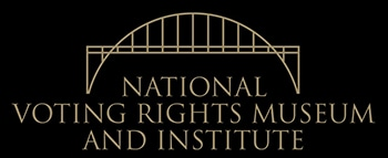 National Voting Rights Museum and Institute