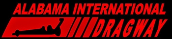 Alabama International Dragway