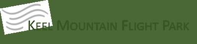 Keel Mountain Flight Park