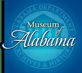 Museum of Alabama