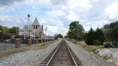 railroad-fort-payne-depot-museum-fort-payne-alabama