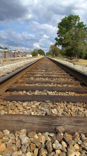 railroad-tracks-fort-payne-depot-museum-fort-payne-alabama