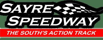 Sayre Speedway