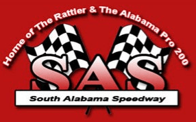 South Alabama Speedway