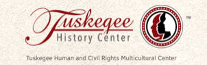 Tuskegee Human & Civil Rights Muticultural Center
