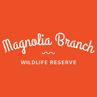 Magnolia Branch Wildlife Reserve