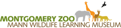 Mann Wildlife Learning Museum-Montgomery Zoo