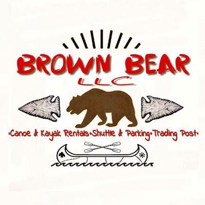 Brown Bear LLC Flint River Kayak Rentals Canoe Rentals Shuttles Huntsville Alabama Madison County