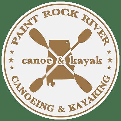 Paint Rock Canoe And Kayak Rental Paint Rock Alabama Kayak Rentals