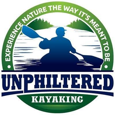 UnPhiltered Kayaking L.L.C. -Kayak Rentals -Guides Tours - Guntersville, Alabama