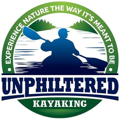 UnPhiltered Kayaking L.L.C. -Kayak Rentals -Guides Tours – Guntersville, Alabama