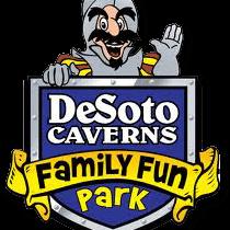 DeSoto-Caverns-Alabama