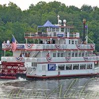Harriott-II-Riverboat-montgomery-alabama