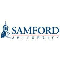 Samford University -Birmingham, Alabama