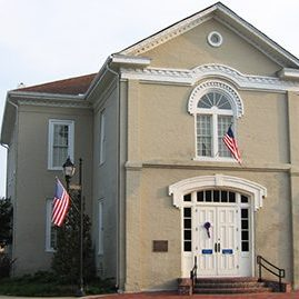 Shelby-County-Museum-Archives-Old-Shelby-County-Courthouse-Columbiana-Alabama