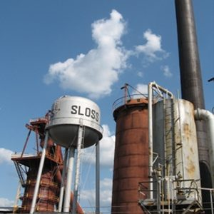 Sloss-Furnaces-Birmingha-Alabama