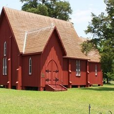 St.-Andrew's-Episcopal-Church-Gallion-Alabama