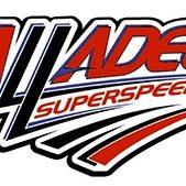Talladega-Superspeedway-alabama