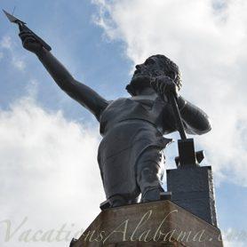 Vulcan-Statue-Park-Birmingham-Alabama