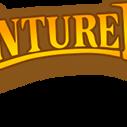 adventureland-theme-park