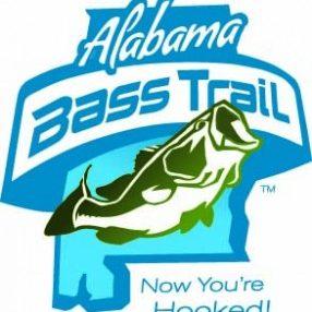 alabama-bass-trail