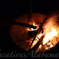 alabama-camping