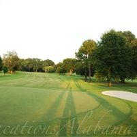 alabama-golf-courses