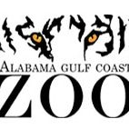 alabama-gulf-coast-zoo