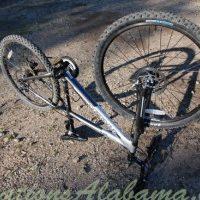 alabama-mountain-biking