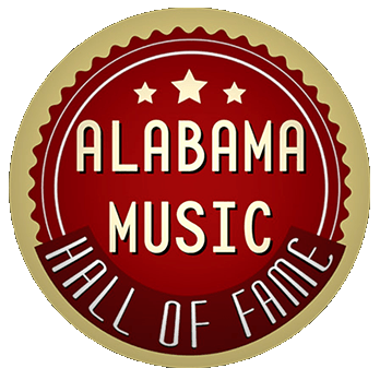 alabama-music-hall-fame-Tuscumbia-Alabama