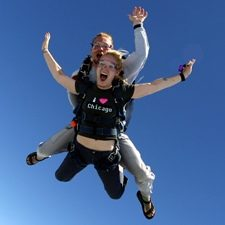 """---Image: Wiki   <a href=""""http://proskydiving.com/"""" target=""""_blank"""">proskydiving.com</a>"""