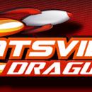 huntsville-dragway-alabama