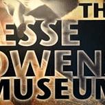 jesse-owens-memorial-park-museum-Danville-Alabama